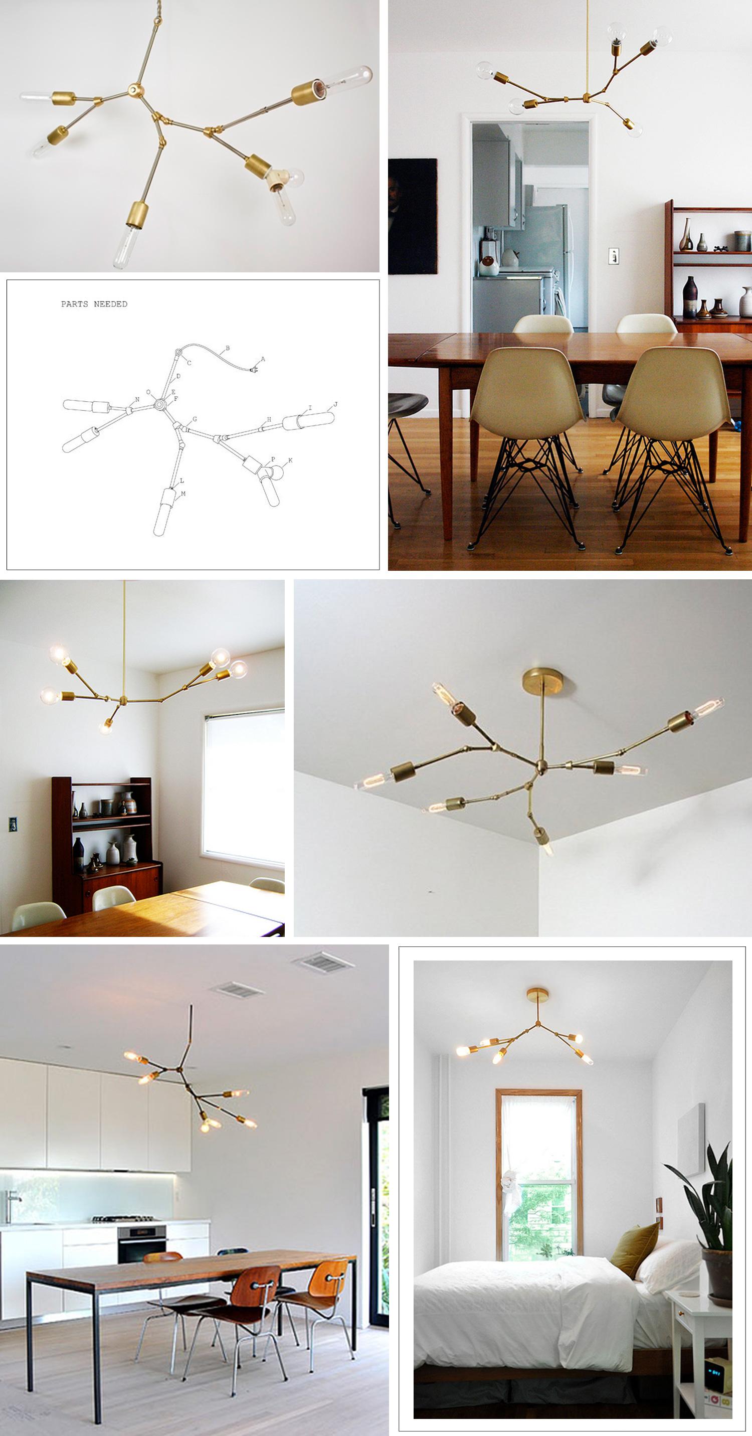 diy-lampe-lindsey-adelman