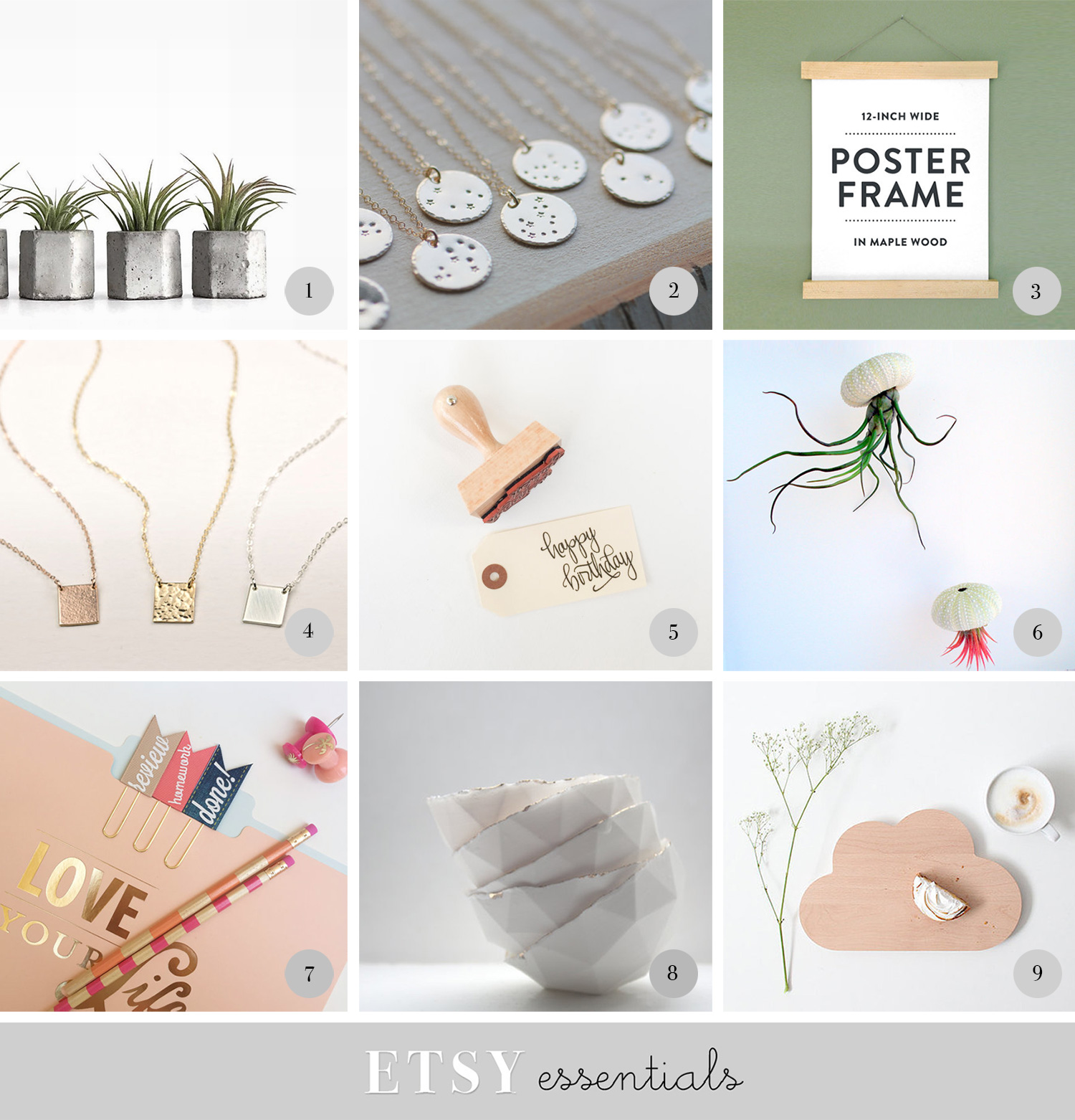 etsy-essentials