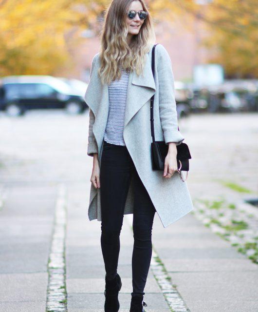 grå-frakke.jpg