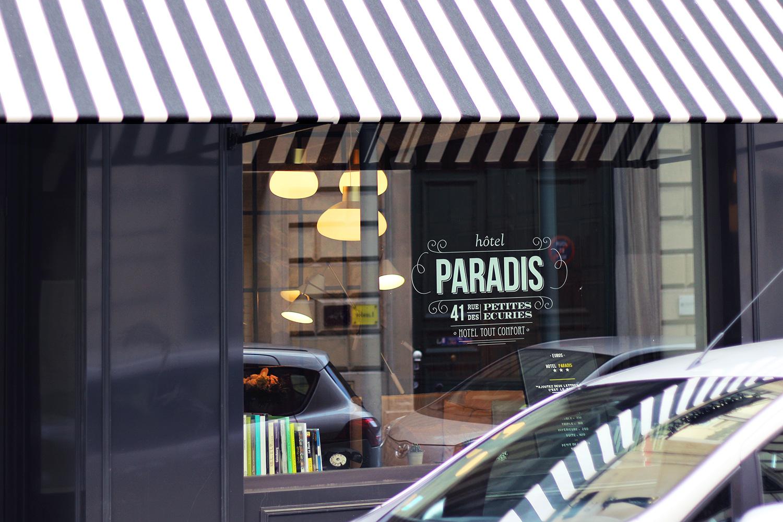 hotel-paradis-paris