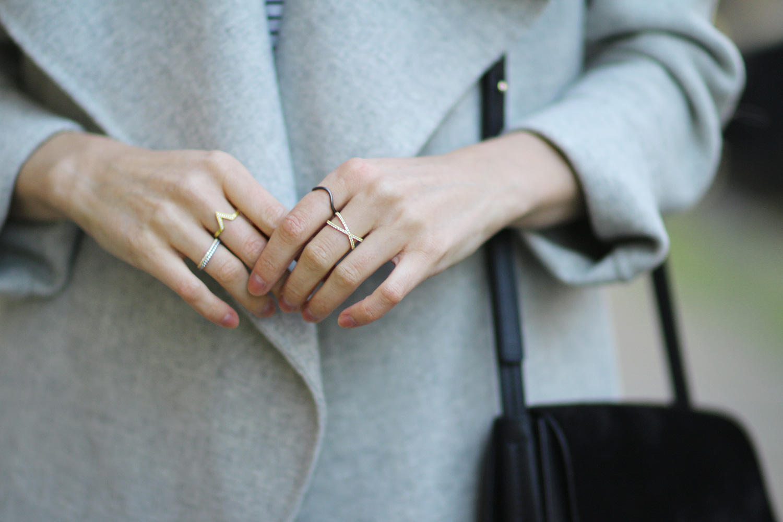 hvisk-smykker