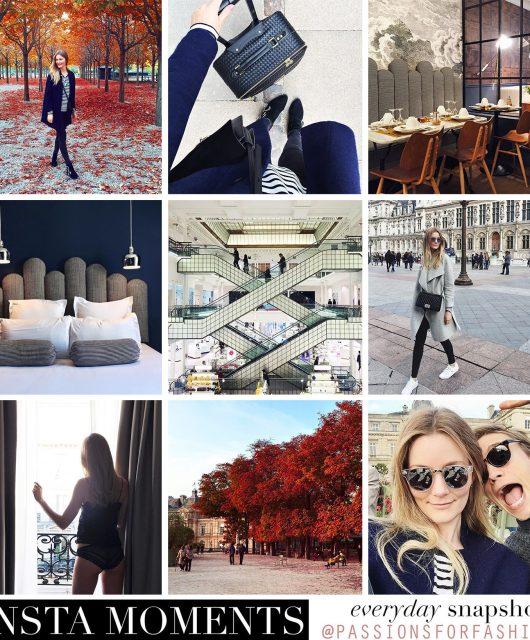 instagram-who-to-follow.jpg