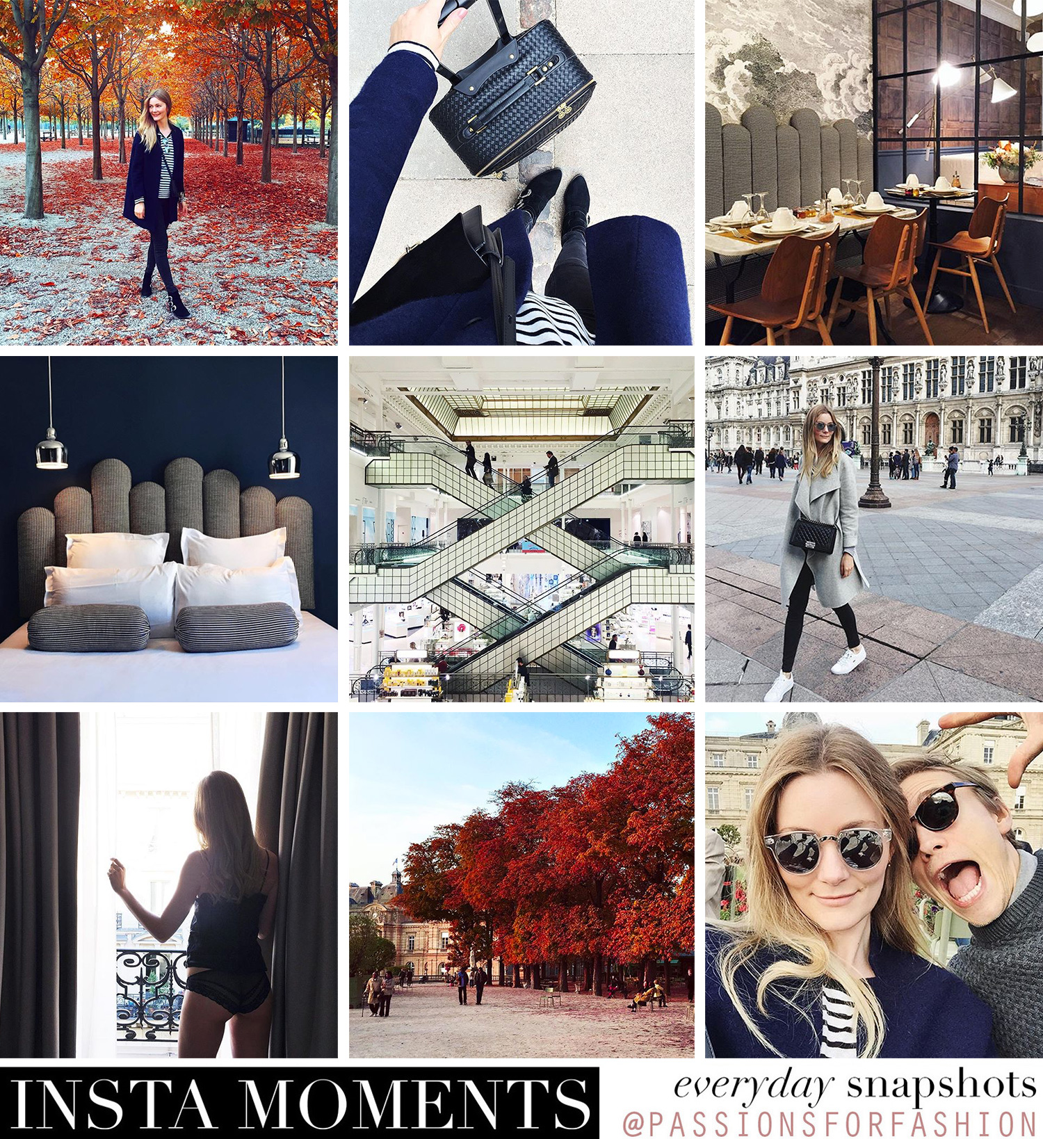 instagram-who-to-follow