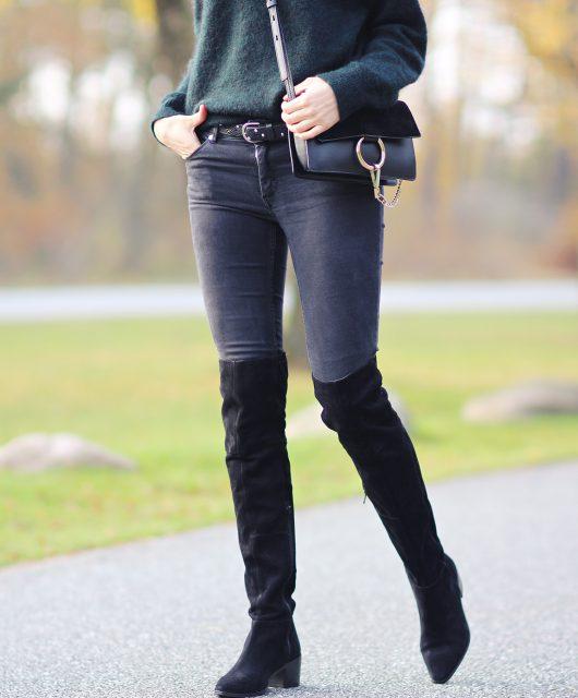 knee-high-boots.jpg