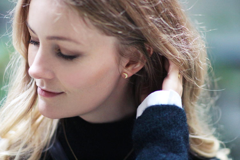 moon-earring