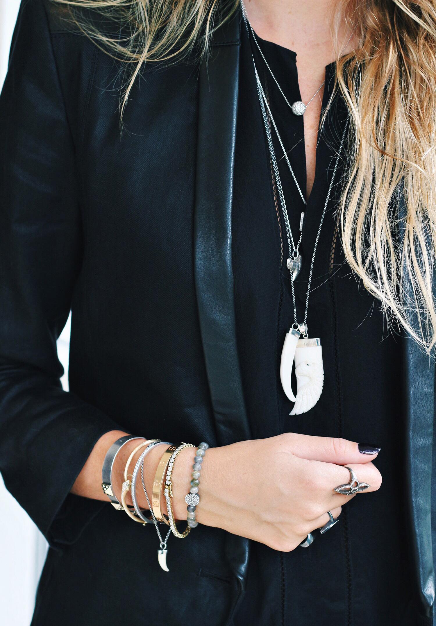 nuitetlinette-jewellery