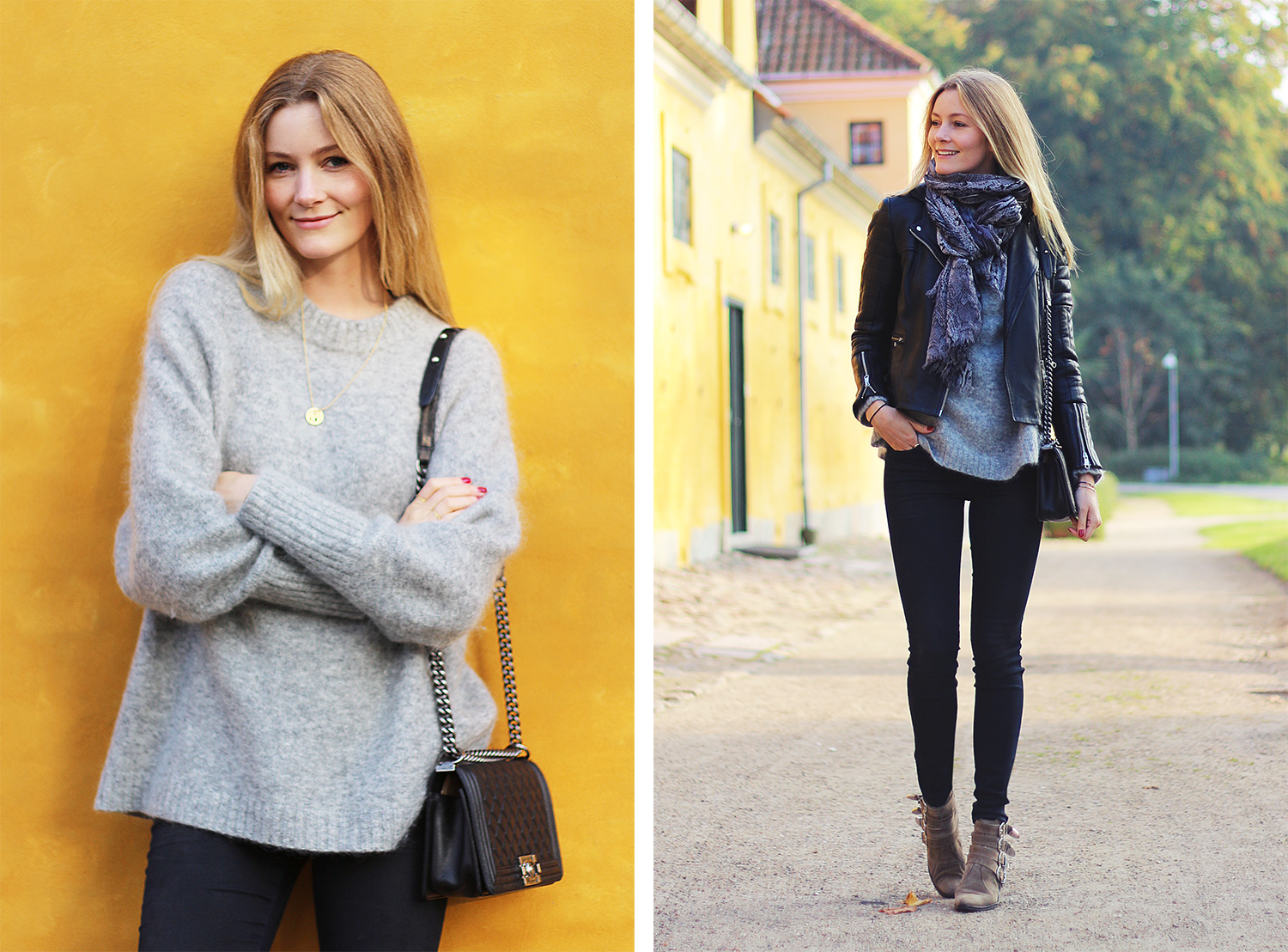 outfit-modeblog