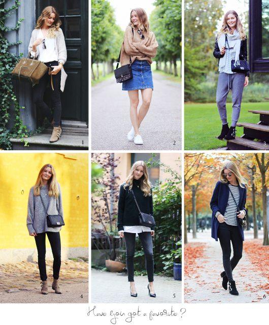 outfit-modeblog1.jpg