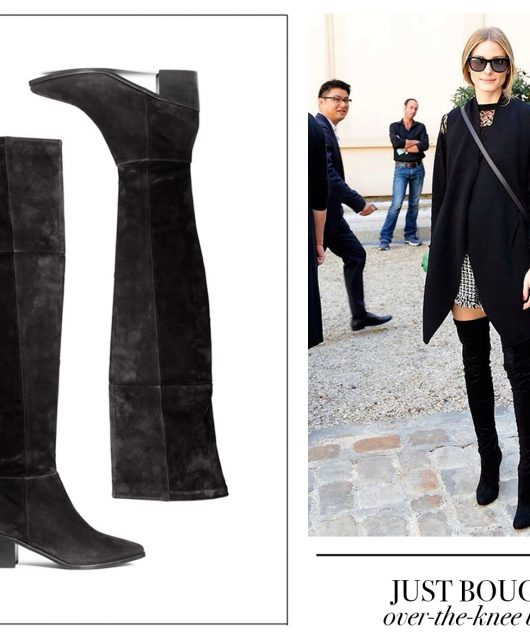 over-the-knee-boots1.jpg