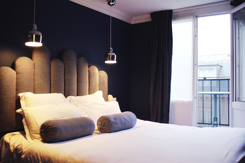 paradis-hotel-paris