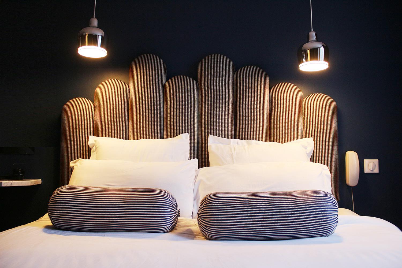 paradis-hotel-rooms