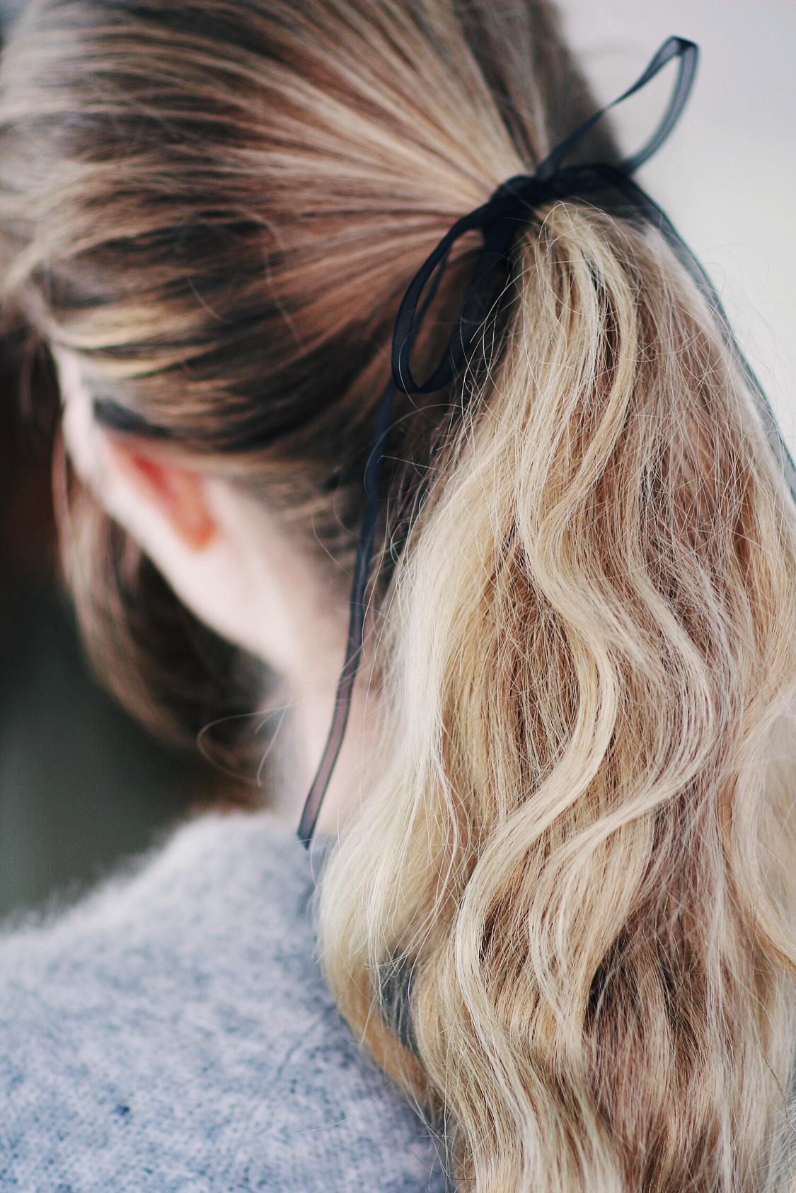 ponytail-hair-style
