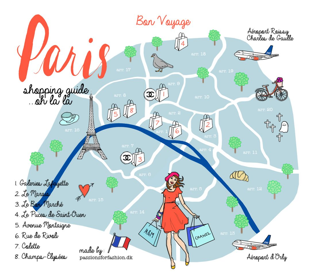 shopping-guide-paris1.jpg