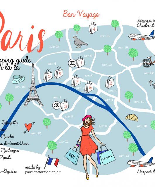 shopping-guide-paris1.jpg