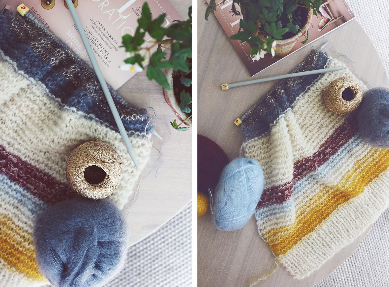 skappel-genseren