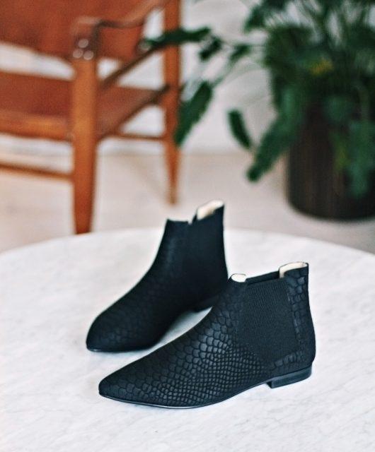 sorte-støvler1.jpg