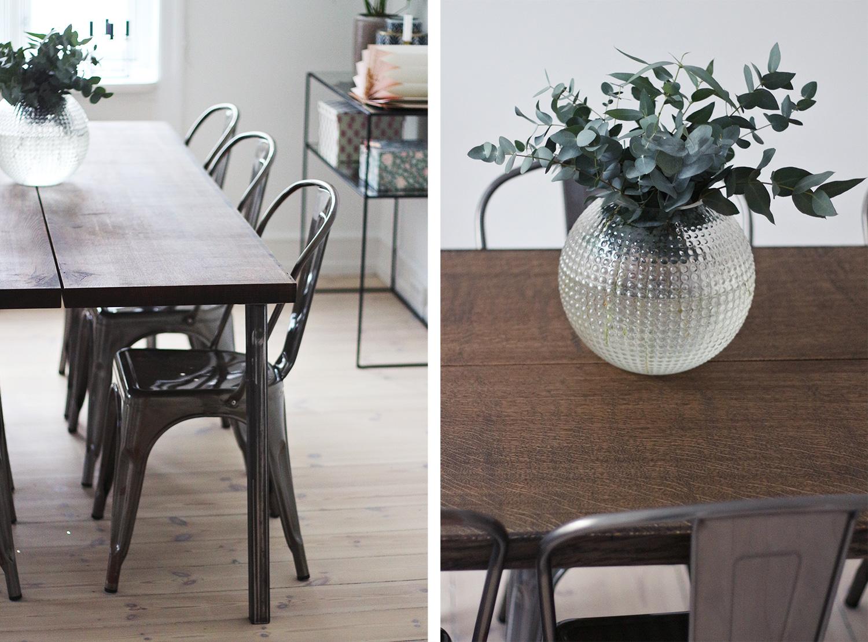 spisebord-træbord