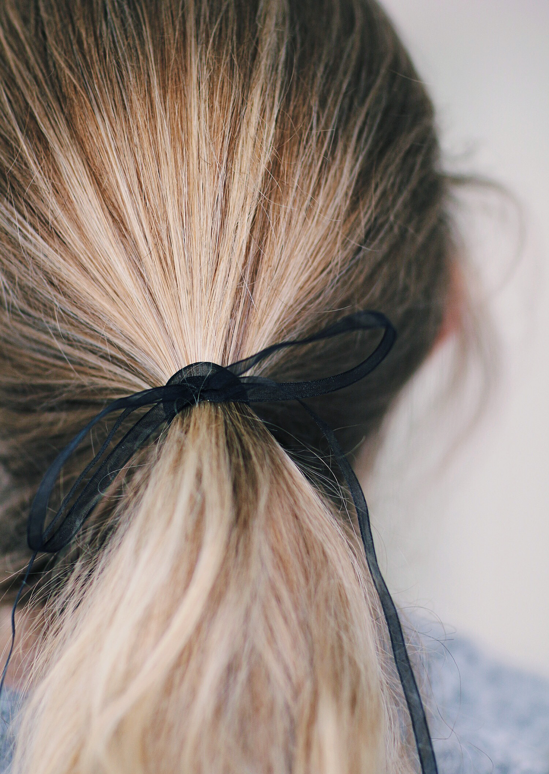 up-your-ponytail-game