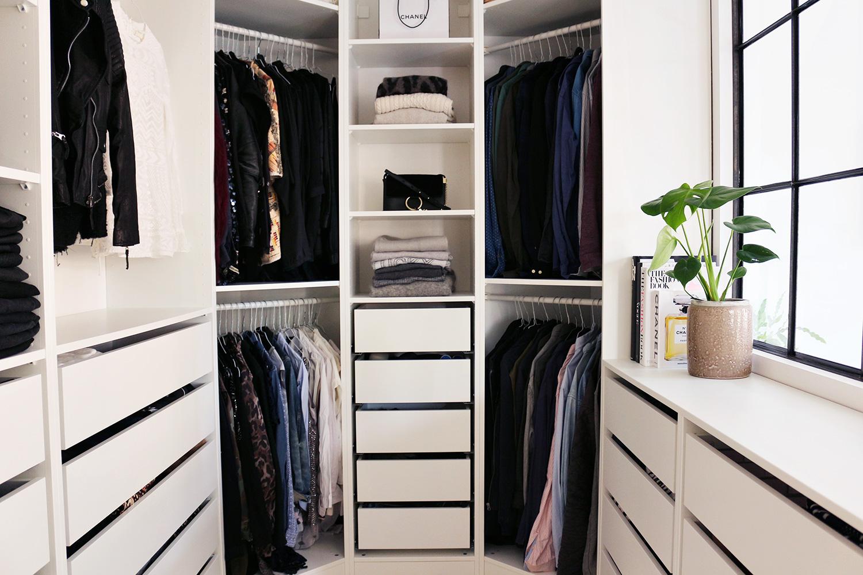walk-in-wardrobe-garderobe