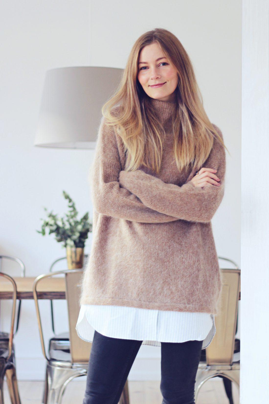 HM-sweater1.jpg