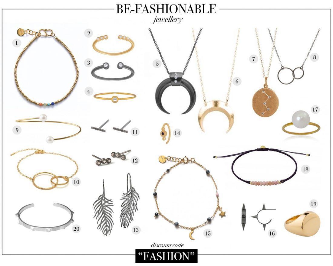 be-fashionable-smykker.jpg