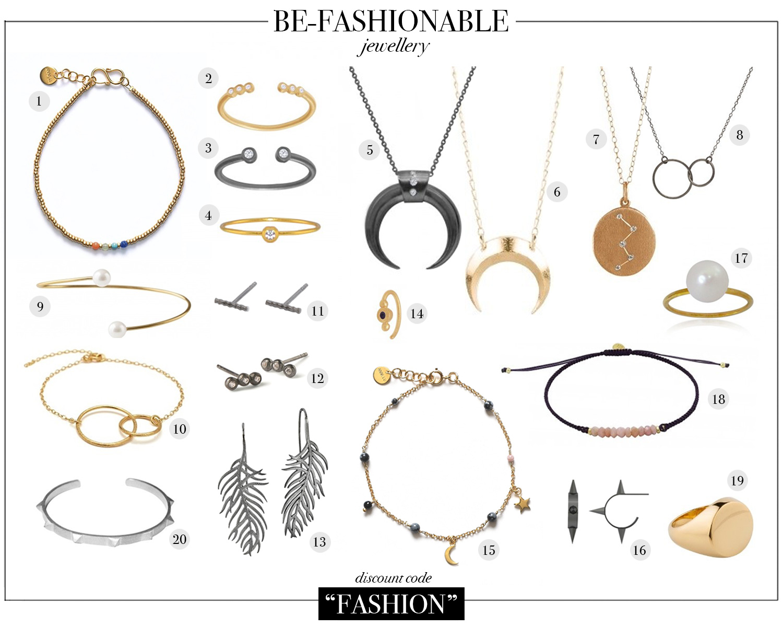 be-fashionable-smykker