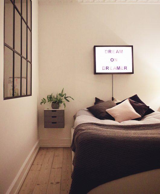 bedroom-inspiration.jpg
