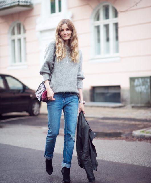 boyfriend-jeans.jpg