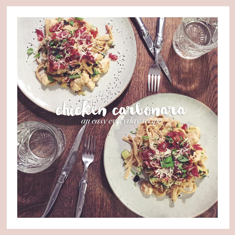 chicken-carbonara-recipe