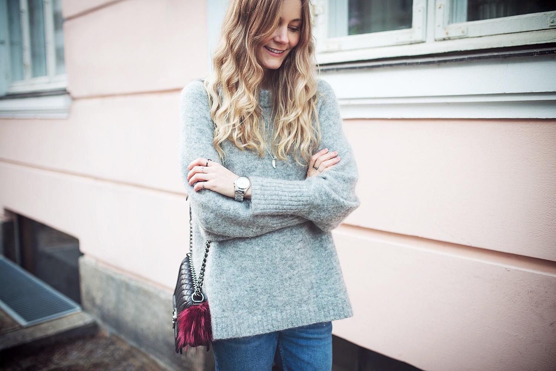 chunky-sweater