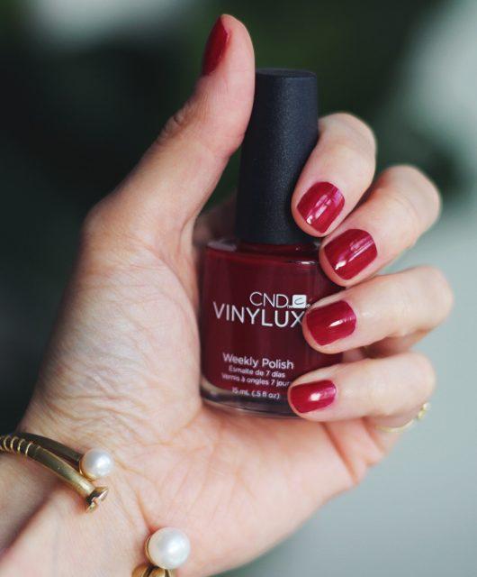 cnd-nail-polish.jpg
