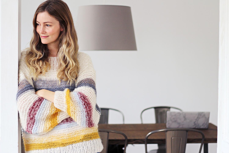 free-knitting-pattern