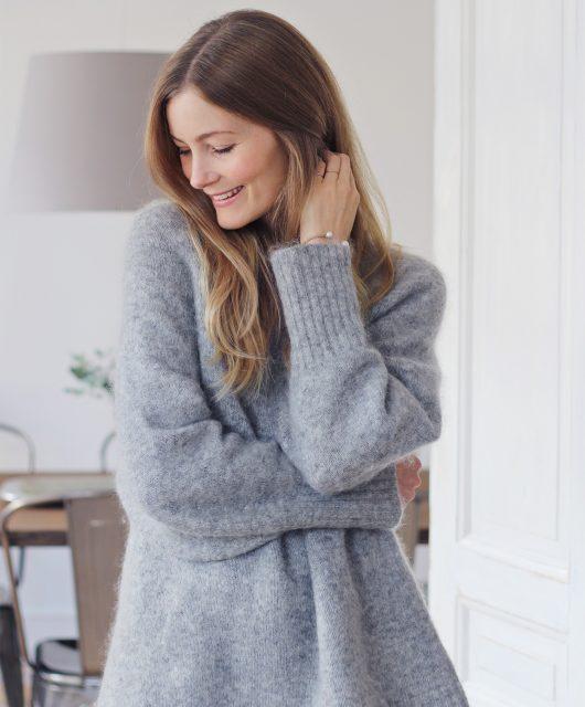 grå-sweater.jpg