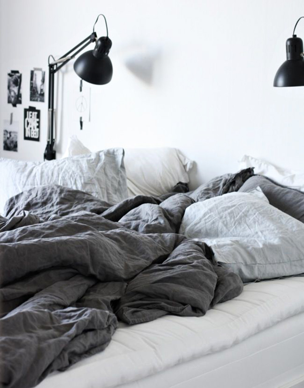 hør sengetøj hør sengetøj   Christina Dueholm hør sengetøj