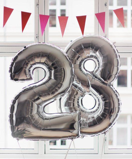 helium-ballon.jpg