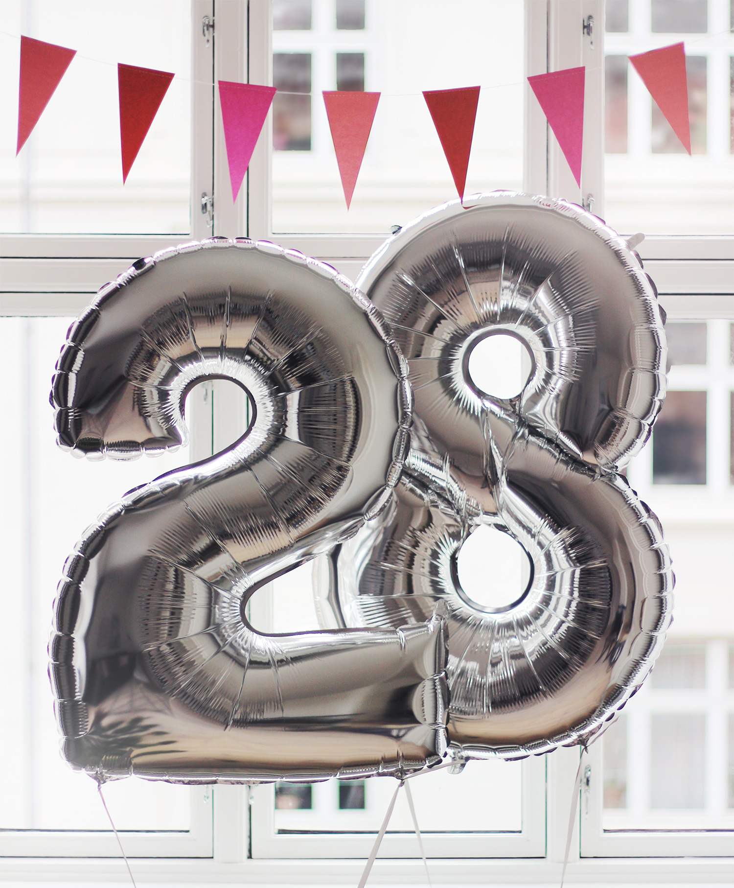 helium-ballon