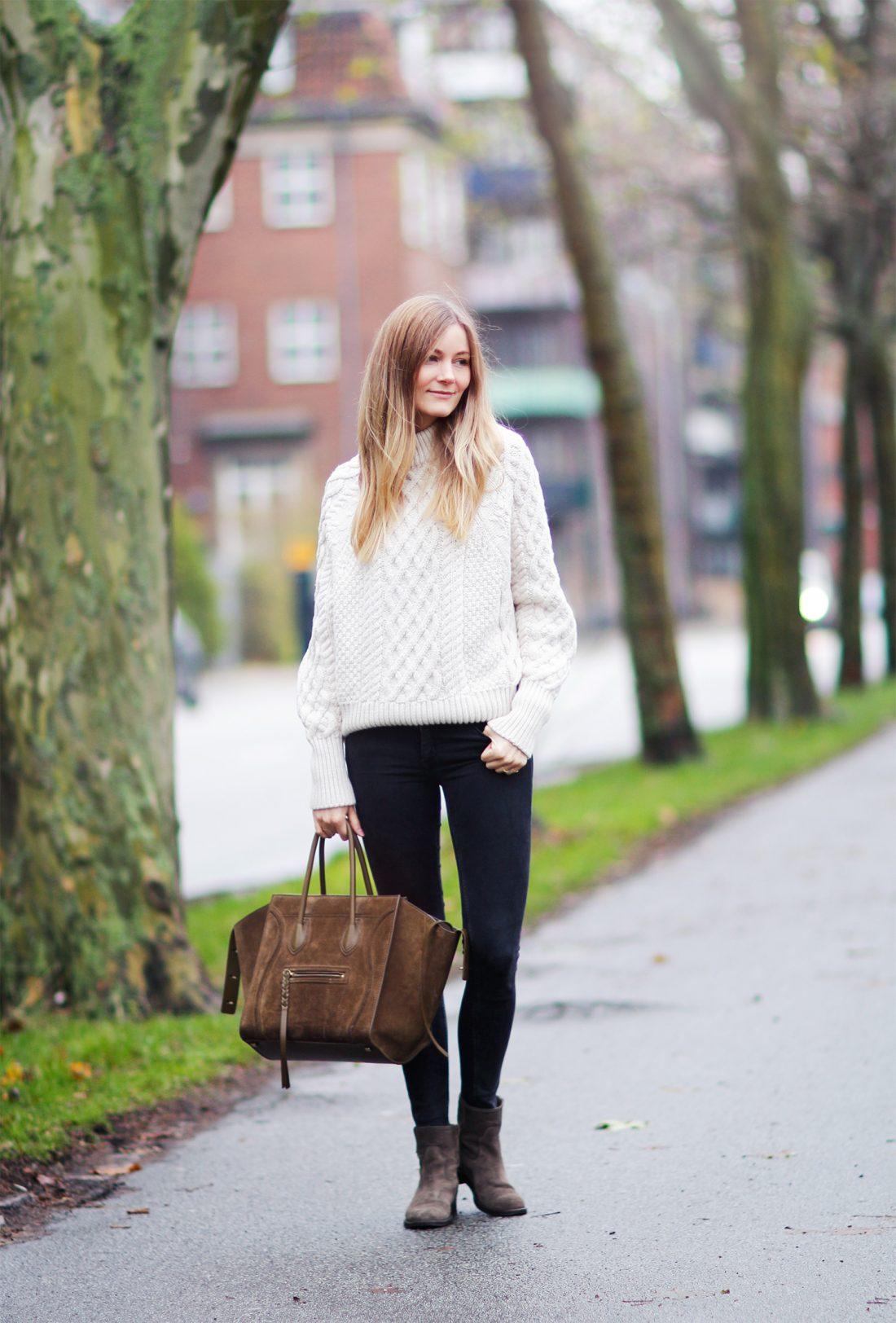 hvid-kabel-sweater.jpg