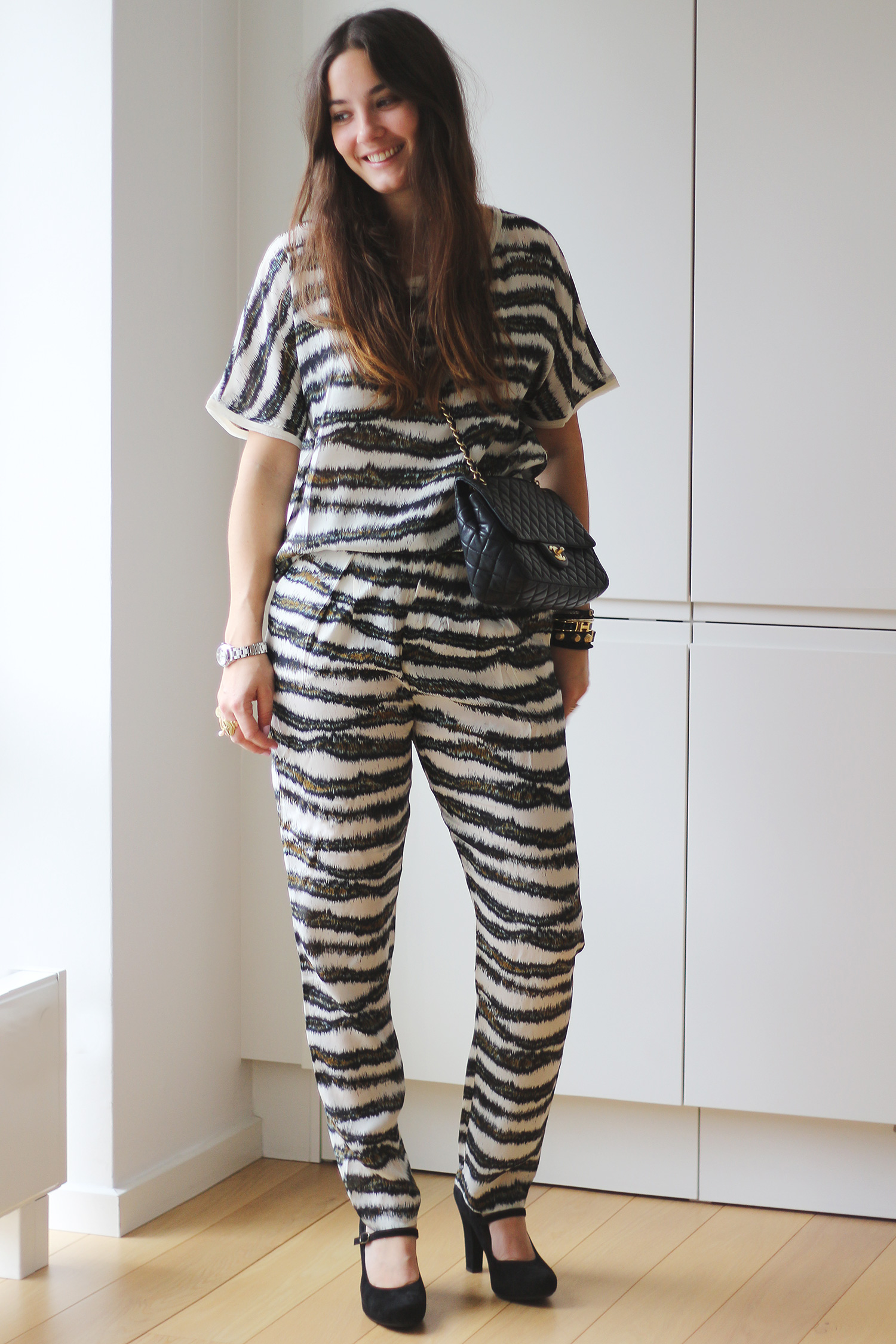 inwear-sæt