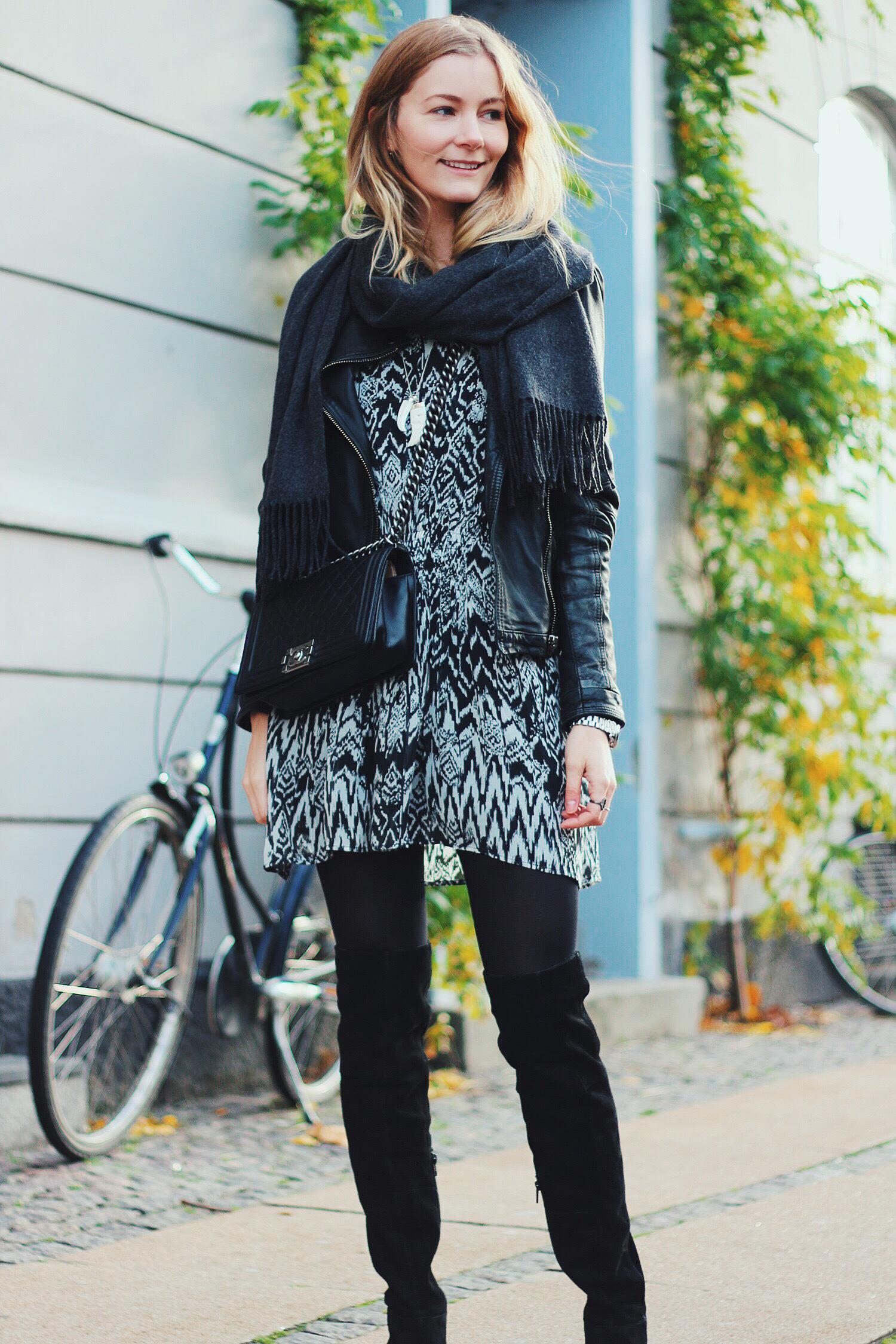 iro-cantela-dress