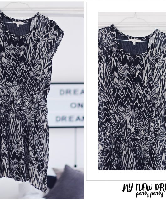 iro-dress.jpg