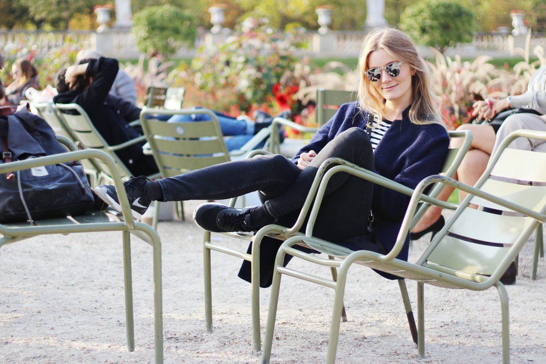 jardin-luxembourg-park1.jpg