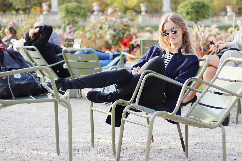 jardin-luxembourg-park