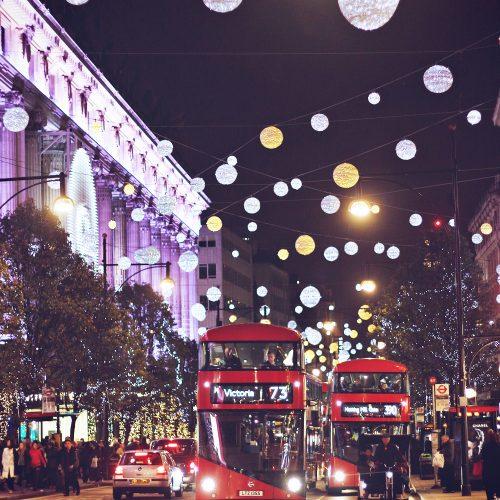jul-i-london.jpg