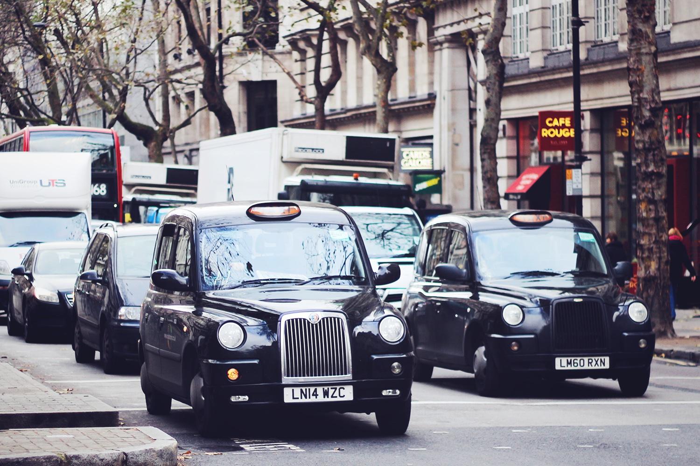london-taxa