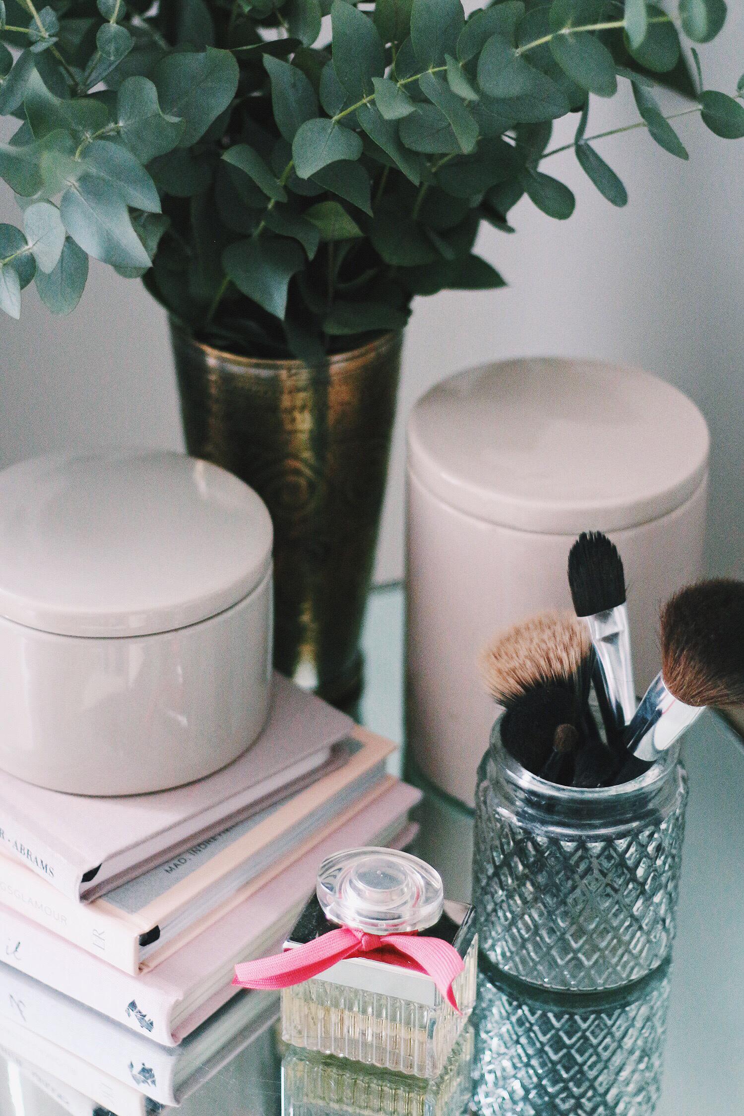 makeup-pensler