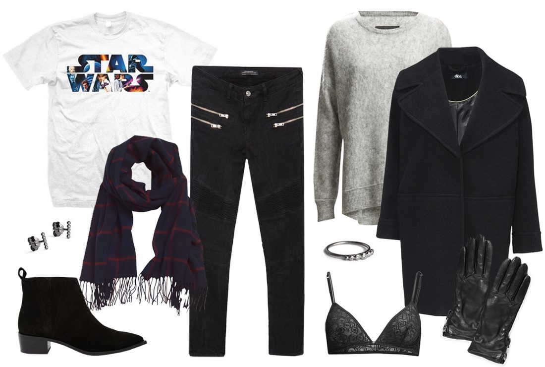 outfit-modeblog.jpg