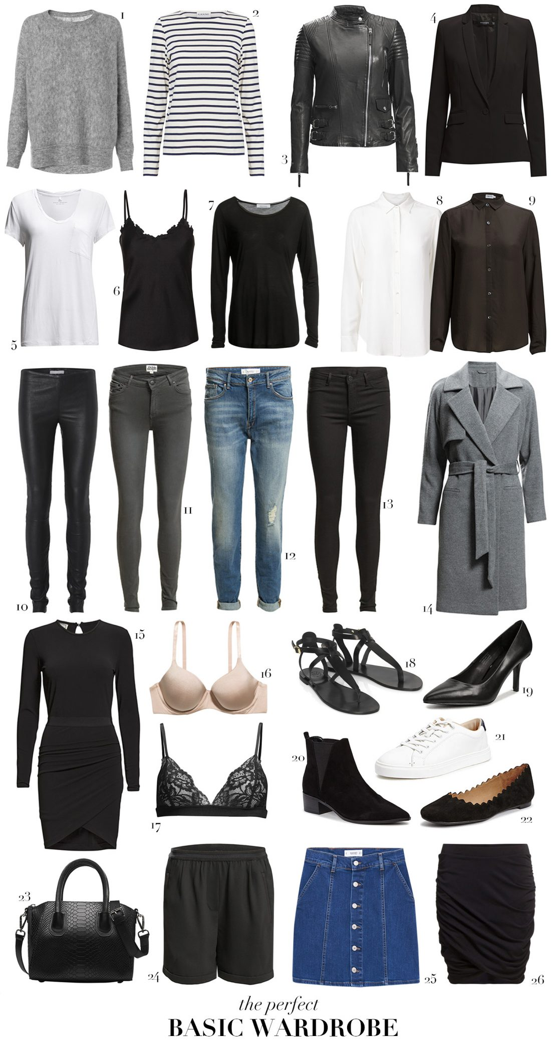 perfect-basic-wardrobe1.jpg