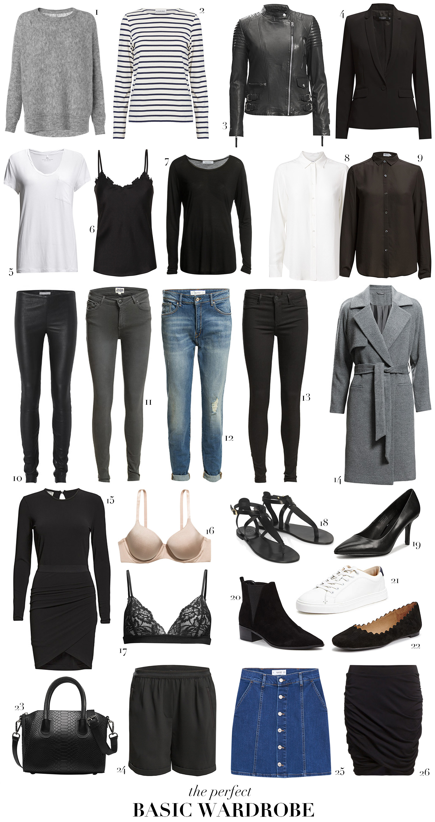 perfect-basic-wardrobe