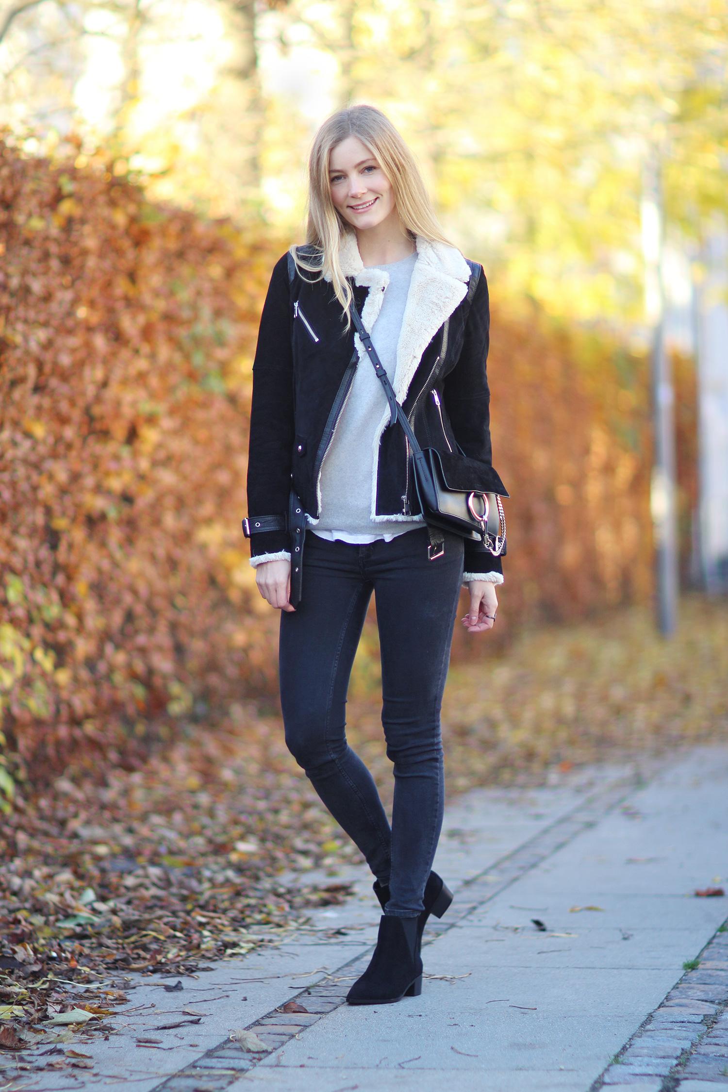0b66d326001 Rock & roll - Christina Dueholm