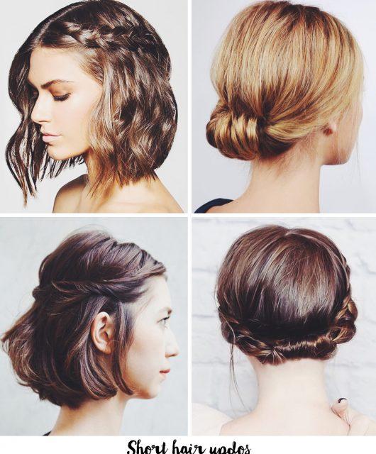 short-hair-kort-hår-frisure1.jpg